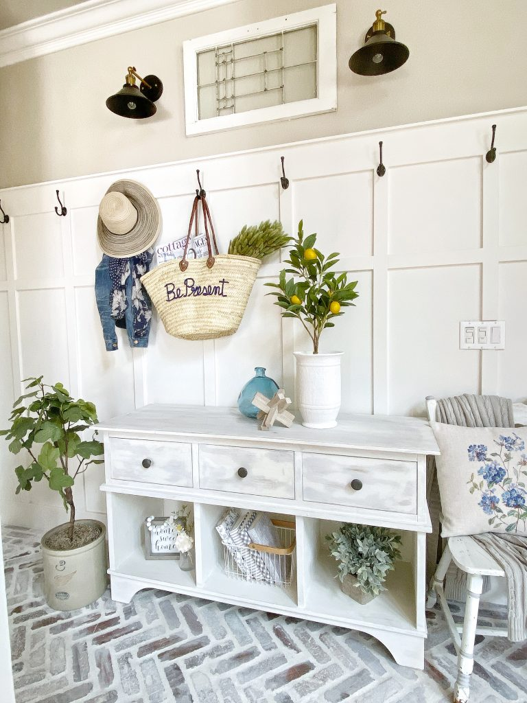 seven beautiful accent wall ideas board and batten