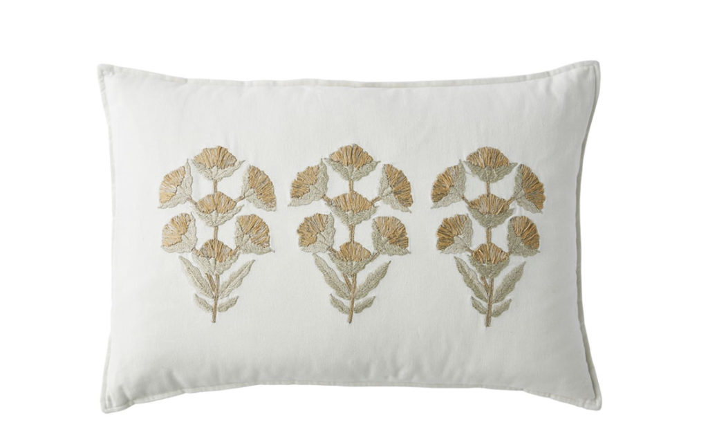 fall pillow say hello to fall with these new decor finds fall in love with fall decor in your home for fall decorating