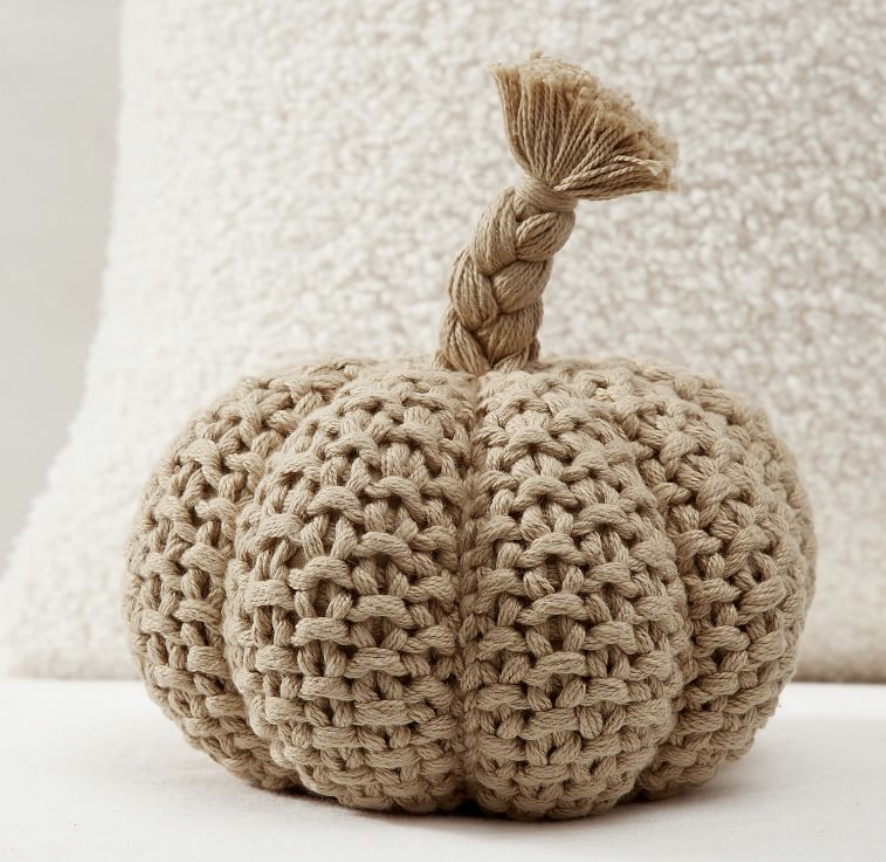 pottery barn fall decor say hello to fall with these new decor finds fall in love with fall decor in your home for fall decorating