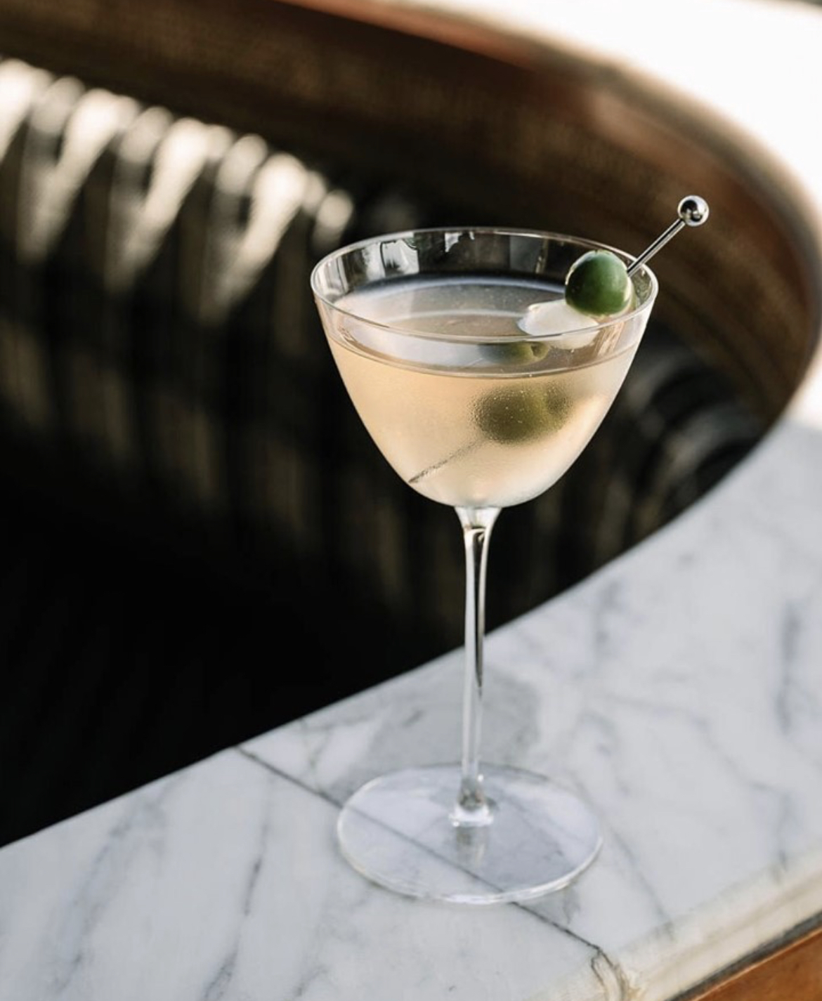 best restaurants in san diego born and raised steakhouse and martini great gatsby interior