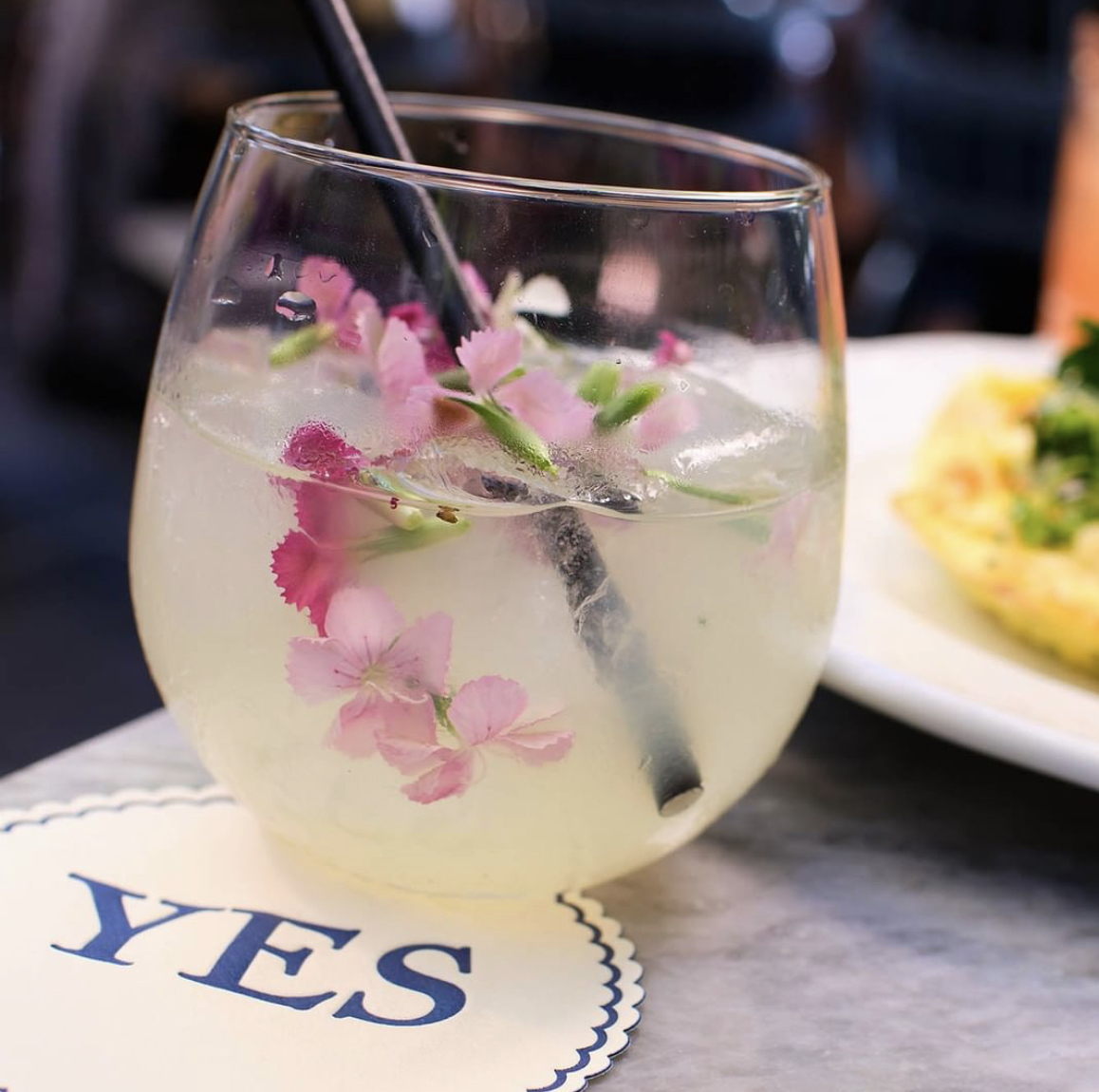 herb and wood best restaurants in san diego little italy cocktails